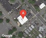309 Hunter St, Fredericksburg, VA, 22401