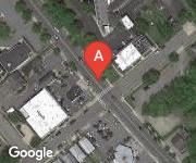 2216 Princess Anne Street, Fredericksburg, VA, 22401