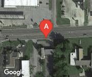 3307 Broadway, Mount Vernon, IL, 62864