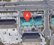 1038-1074 Eagleridge Blvd, Pueblo, CO, 81008