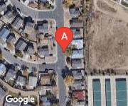 4728  EAGLERIDGE CIRCLE, Pueblo, CO, 81008