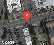 935 Trancas St. 3A, Napa, CA, 94558