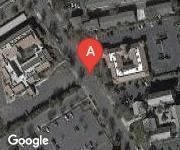 3443 Villa Lane #3, Napa, CA, 94558