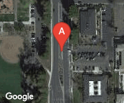 5300 Snyder Lane, Rohnert Park, CA, 94928
