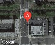 6180 State Farm Drive, Rohnert Park, CA, 94928