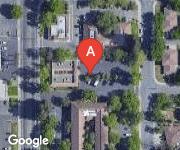 9717 Elk Grove Florin Road, Elk Grove, CA, 95624