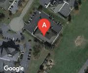 4165 Quarles Court, Harrisonburg, VA, 22801