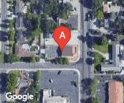 8896 Southside Avenue, Elk Grove, CA, 95624