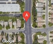 9390 Big Horn Blvd, Elk Grove, CA, 95758