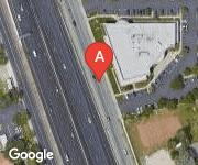 9401 E. Stockton Blvd. Suite 120
