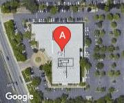 9381 E. Stockton Blvd., Suite 216