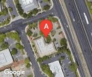 9340 W Stockton Blvd, Elk Grove, CA, 95758