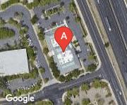 9324 W. Stockton Boulevard, Elk Grove, CA, 95758
