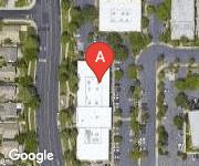 9281 Office Park Circle, Elk Grove, CA, 95758