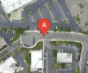 2228 Longport Court, Elk Grove, CA, 95758