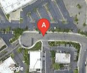 2230 Longport Court, Elk Grove, CA, 95758