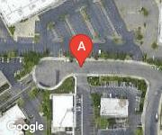 2232 Longport Court, Elk Grove, CA, 95758