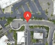 2234 Longport Court, Elk Grove, CA, 95758