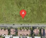3001 Vaux Ave., Elk Grove, CA, 95758