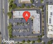 9105 Bruceville Rd