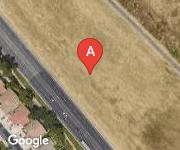 Big Horn Blvd, Elk Grove, CA, 95758