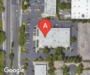 9045 Bruceville Road
