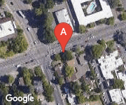 990 Sonoma Ave. Suite #19, Santa Rosa, CA, 95404