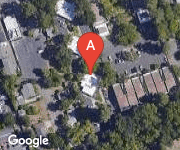 1140 Sonoma Avenue, Santa Rosa, CA, 95405