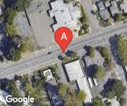 1200-1210 Sonoma Avenue, Santa Rosa, CA, 95405