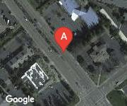 6574 Oakmont Drive, Santa Rosa, CA, 95409