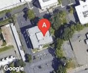 1111 Sonoma Ave, Santa Rosa, CA, 95405
