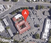 95 Montgomery Dr, Santa Rosa, CA, 95404