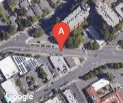 151 Montgomery Drive, Santa Rosa, CA, 95404