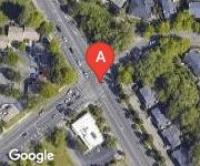 4750 Hoen Avenue, Santa Rosa, CA, 95405