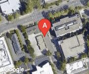 427 Doyle Park Drive, Santa Rosa, CA, 95405