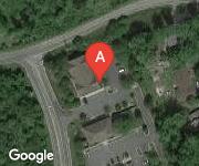 12 PGA Drive, Stafford, VA, 22554