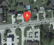 3838 Teays Valley Road, Hurricane, WV, 25526