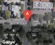 728 Mendocino Ave, Santa Rosa, CA, 95404