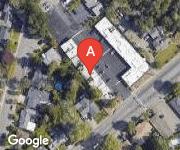 3633 Montgomery Dr, Santa Rosa, CA, 95405