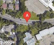 3315 Chanate Road [1-A], Santa Rosa, CA, 95404