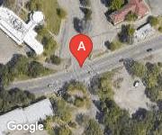 3317 Chanate, Santa Rosa, CA, 95404