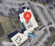 13303 Tesson Ferry Rd, Saint Louis, MO, 63128