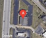 12810-12818 Tesson Ferry Rd, Saint Louis, MO, 63128