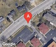 11166 Tesson Ferry Rd, Saint Louis, MO, 63123