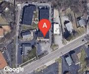 11327 Gravois Rd, Saint Louis, MO, 63126