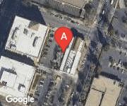 1700 Alhambra Blvd., Sacramento, CA, 95816