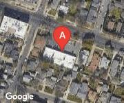5120 J Street, Sacramento, CA, 95819