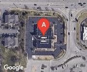 10296 Big Bend Blvd, Saint Louis, MO, 63122