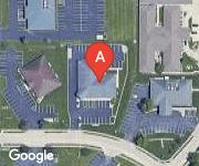 4972 Benchmark Centre Dr, Swansea, IL, 62226