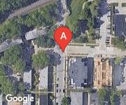204 S. Clay, Saint Louis, MO, 63122